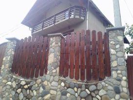 Vacation Home Casa Ariana | accommodation Borsa