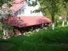 Vacation Home Daiana | accommodation Borsa