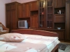 Pension Adelina | accommodation Borsa