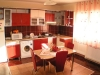 Pension Alex | accommodation Borsa