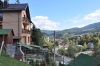 Pension Alexis | accommodation Borsa