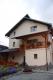 Pension Carmen | accommodation Borsa