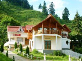 Pension Eladi | accommodation Borsa