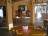 Pension Gabriela | accommodation Borsa