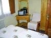Pension Ioana Cservenschi | accommodation Borsa