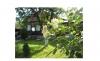 Pension Ioana | accommodation Borsa
