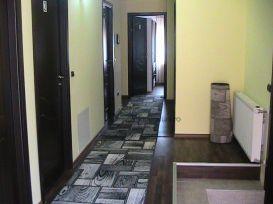 Pension Laurentiu | accommodation Borsa