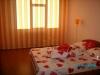 Pension Mia | accommodation Borsa