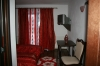 Pension Pietrosul | accommodation Borsa