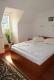 Pension Chris | accommodation Borsec