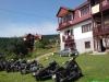 Pension Ely | accommodation Borsec