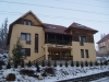 Pension Korona | accommodation Borsec