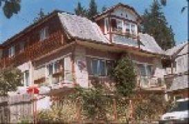 Pension Lizi | accommodation Borsec