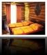 Pension Silvanus | accommodation Borsec