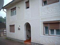 Pension Dorina Patraus   accommodation Botiza