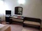 Hotel Rapsodia | accommodation Botosani