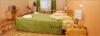 Pension Gentiana | accommodation Bradet