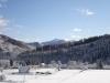 Pension Zenit | accommodation Bradet