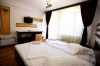 Pension Ciprian | accommodation Bradulet