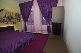 Hotel Paris | accommodation Braila