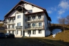 Apartment Transylvania Apartments | accommodation Bran