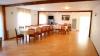 Pension Casa Alba | accommodation Bran