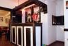 Pension Casa Celi | accommodation Bran