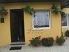 Pension Casa Nana Pantea | accommodation Bran