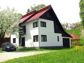 Pension Casa Smaranda | accommodation Bran