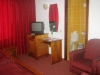 Pension Cristal | accommodation Bran