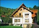 Pension Dor De Munte | accommodation Bran
