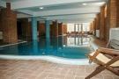 Pension Gentiana | accommodation Bran