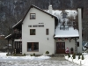 Pension The Guesthouse | accommodation Bran