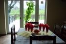 Villa Alisa | accommodation Bran