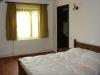 Villa La Craita   accommodation Bran