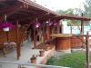 Pension Agroturistica GABRIELLA | accommodation Brancovenesti