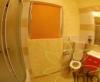 Apartment Cuza | accommodation Brasov