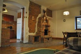 Apartment Downtown Apartments Brasov  | accommodation Brasov