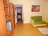 Apartment Fortuna   accommodation Brasov