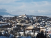 Apartment Hill Residence   accommodation Brasov