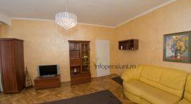 Apartment Kristin 1   accommodation Brasov
