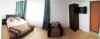 Apartment Regim Hotelier   accommodation Brasov