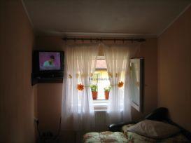 Apartment Simon   accommodation Brasov