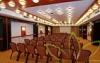 Resort Jasmine | accommodation Brasov