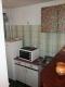 Studio Gara | accommodation Brasov