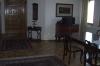 Hotel Casa Cranta | accommodation Brasov