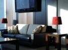 Hotel Cubix | accommodation Brasov