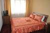Hotel Global | accommodation Brasov