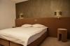 Hotel Lux Divina | accommodation Brasov