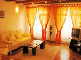 Pension Accommodation Brasov | accommodation Brasov